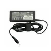 19V 3.42A 5.5*2.5 Laptop Adapter for Toshiba