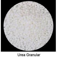 Urea 46% thumbnail image