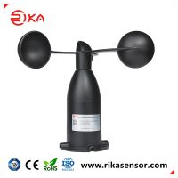 RK100-01 Weather Station Wind speed sensor thumbnail image