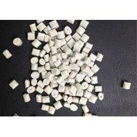 Acrylonitryle Butadiene Styrene (ABS) thumbnail image