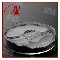 Silica fume /Microsilica flour for concrete admixtures