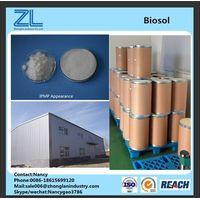 Biosol anti-bacterial material