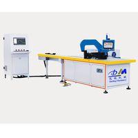 the best seller DMZW-400K CNC Busbar bending machine