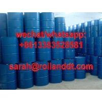 Dimethyl Disulphide / DMDS CAS NO. 624-92-0 thumbnail image