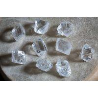 Natural Rough Uncut Diamonds For Sale