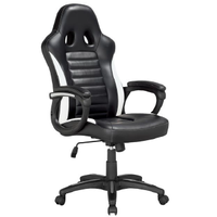 Gaming Chair (Y004-K-8840)