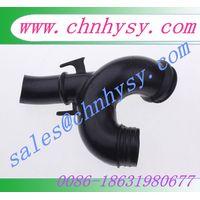 Rubber hose   Auto parts   EPDM hose   silicom hose thumbnail image