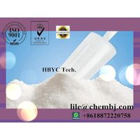 4'-Hydroxyacetophenone, CAS: 99-93-4, High Quality Raw Material