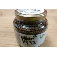 Boseung Keum sook Lee soybean paste pill (black soybean)