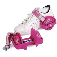 Flashing Roller ,Street Glider,Mini Skate(EN71-1-2-3 & EN13899 & 6P Certificate)