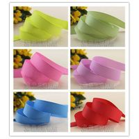 grosgrain ribbon of high quality and competitive price thumbnail image