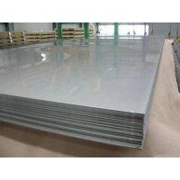 253MA/S30815 stainless steel plates