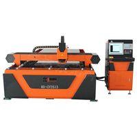 RD-CF2513 Optical fiber metal laser cutting machine(500W)
