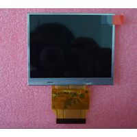 3.5 inch tft lcd screen, lcd modules for elevator