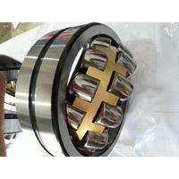 bearing manufacturing machinery Self-aligning Ball Bearings
