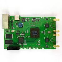 Controller Board Printed Circuit Assembly thumbnail image