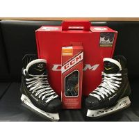 CCM Tacks Senior Hockey Skate