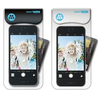 Waterproof Case for Mobile Phone(Mpacplus C20)