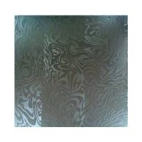 Metallic Glazed Wall Tile/ Floor Tile (WY6020)