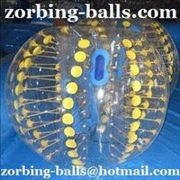 Knockerball, Batter Ball, Bumper Balls Soccer Bubble for Sale
