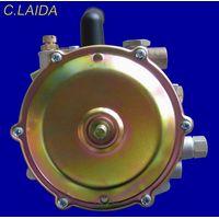 C.LAIDA CNG regulator thumbnail image