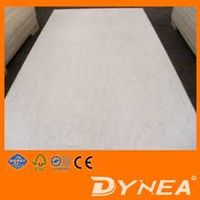 plywood for construction China