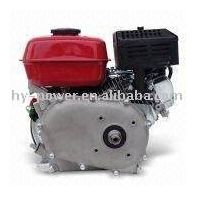 6.5HP 4-stroke Gasoline,1/2 Chain Speed Down Engine thumbnail image