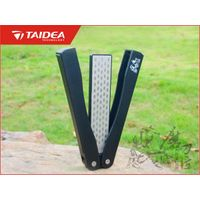 Folding knife and hand tools sharpener (T1051D)