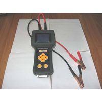 Digital Battery Tester thumbnail image