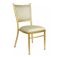 Wedding Tiffany Chair Chiavari Chair Event Napoleon Chair #YC-010