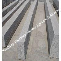 Granite kerbstone, curbestone thumbnail image