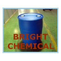 hypophosphorous acid thumbnail image