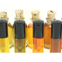 Serum Essence Series,ALPHA-ARBUTIN,COLLAGEN PROTEIN SERUM,COQ10