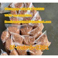 5F MDMBs 2201 5fmdmbs-2201 5fmdemb2201s,wickr:amychina