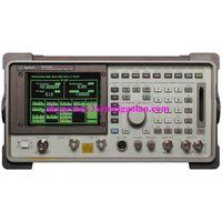 HP / Agilent 8920B  RF Communications Test Set