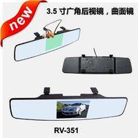 rearview mirror RV351
