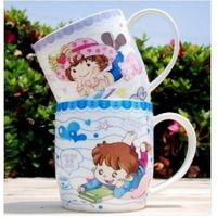 100g fast dry sublimation paper for mug cups thumbnail image