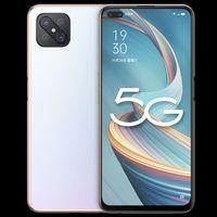 New mi red mi K30 full netcom 5G / 4G flagship super fast charging game mobile phone Pro
