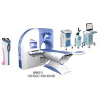 SW-3605 Male sexual dysfunction diagnostic and therapeutic apparatus---Hesin Star