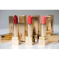 Yves Saint Laurent Lipsticks thumbnail image