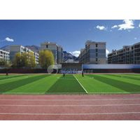 Artificial Grass for Football, MT-Ubest-Plus thumbnail image