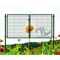 Yilong Pet wire kennel Pet Cage Manufacturerdog kennel wire mesh thumbnail image