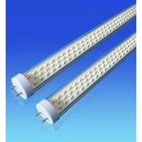 600mm T10 LED Tube Light thumbnail image