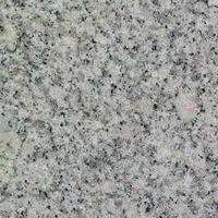 grey granite G601