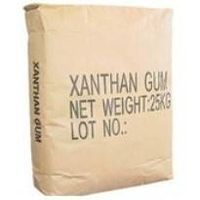 Food Additive Xanthan Gum