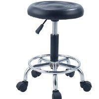 Simple master stool