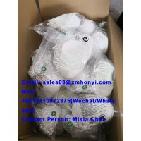 CE certificate disposable KN95 face mask cup face mask