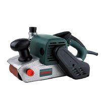ARGES power tools 900W Belt Sander Woodworking Tools