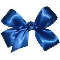 satin hair bows(HC-003),holiday bows,hair ornament,school girl bow,novelty bow,classic bow,hair clip