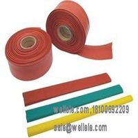 Heat Shrinkable Busbar Sleeving ,1kv,10kv,11KV,24KV 36KV